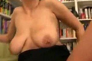 Amatér sex kohútiky