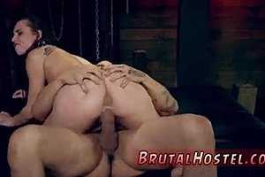 Pussy porno pic com