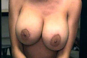 Arabské Teen porno trubice