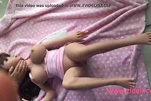 σεξ κούκλα πορνό κανάλι